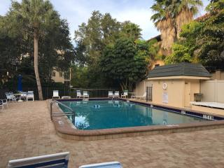 Newly Renovated Waterfront Condo w/Beach Access