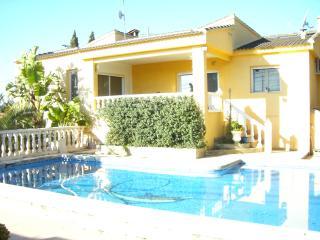 location de vacances, Riba-roja de Túria