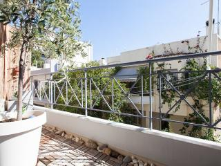 Amazing Apartment in Modern Athens, Atenas