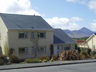 Adare House Westport