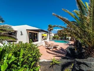Casa Del Mar, Playa Blanca