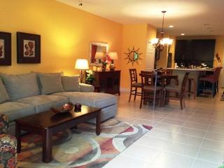 Pacifico L302 - First Floor, 2 BR, 2 Bath, Pool!, Playas del Coco