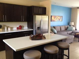 Pacifico L308 - Brand new 1 BR Pacifico Condo!
