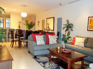 Pacifico L610 - Modern 2 Bedroom and 2 bath, Playas del Coco