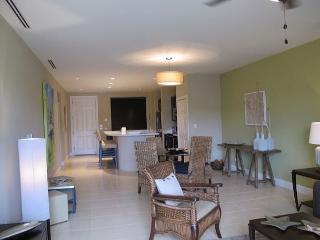 Pacifico L614 - Third Floor, 2 BR, 2 Bath, Playas del Coco