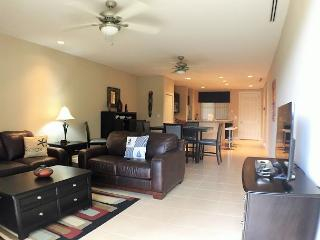 Pacifico L802 - Brand New 2 bedroom and 2 baths, Playas del Coco