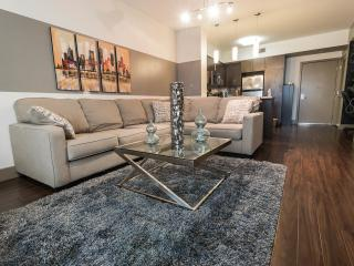 1-Bedroom in the Heart of Hollywood!, Los Ángeles