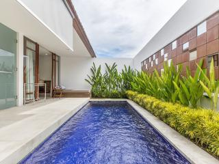 Bali, Smart Comfort Villa Style Apartment, Sanur
