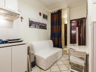 miniappartamento ' La casetta di Paola'
