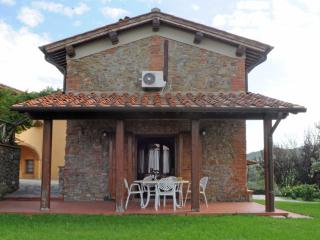 Appartamento Poggiarina Rosmarino, Cavriglia
