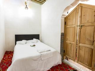 Dar-Lek your exculsive house rental in Fez Medina