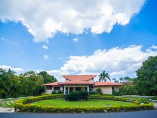 Casa de Campo Luxury Villa