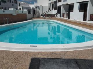 Natura Pto. del Carmen with pool, Puerto Del Carmen