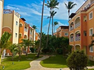 SPECIAL PRICE FOR MAY, El Dorado Village in los corales, Punta Cana (Bavaro)