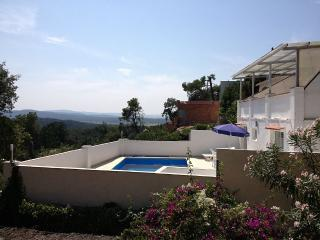 4 Bed Villa, Private Pool, Breathtaking views, Pals