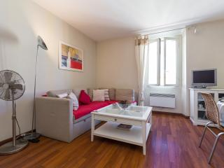 Boutique apartment in Old Town Nice