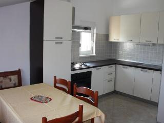 3 bedrooms apartment + studio, Pula