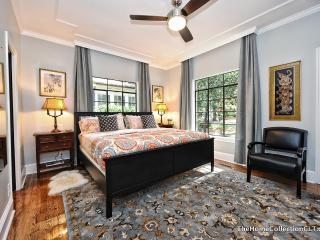Executive Corporate Apartment on Best Street, Charlotte