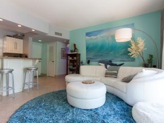 Premium Beachside Get-Away, Fort Lauderdale