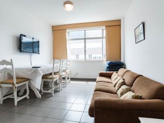 Ipanema nice apartament