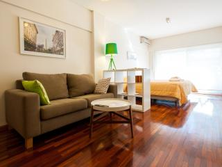 Excellent Apartment in Recoleta