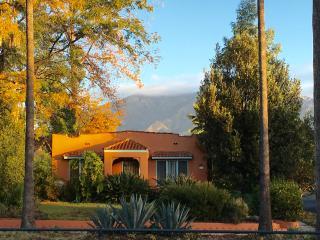 Pasadena Cosmopolitan Casa