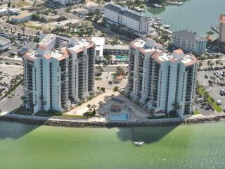 440 West Condominiums, Clearwater