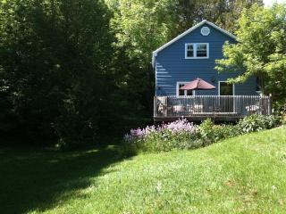 Canada Vacation rentals in Ontario, Meaford