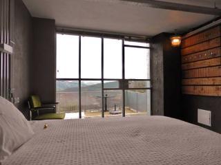 Plano5 Turismo Rural  casa do campo, Aldeia das Dez