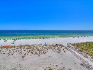 Pelican Beach Resort 410-1BR-Dec 9 to 13 $551! Buy3Get1FREE-Heart of Destin
