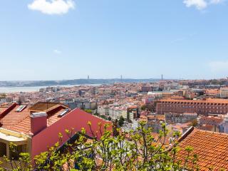 III PANORAMA DE LISBOA, Lisboa