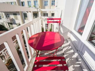 2 bedroomed apartment near Disneyland Paris