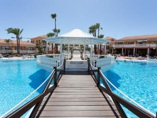 TENERIFE ROYAL GARDEN V/POOL, Playa de las Americas