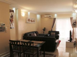 Luxurious apartment for rent in  Dakar, Senegal