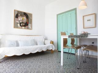 Lovely apartment in the old town, Frigiliana