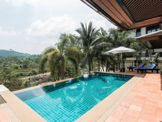 Baan Laidaeng 3 Bedroom Private Pool Villa, Phuket
