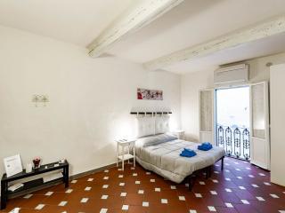 Casa Frida, Florenz
