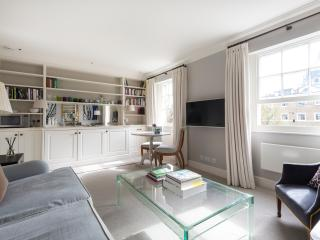 onefinestay - Brompton Square IV apartment, Londres