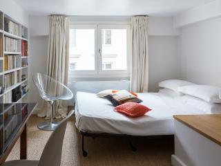 onefinestay - Rue de Richelieu private home, Paris