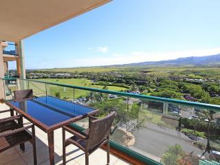 Maui Resort Rentals: 730 Hokulani * Honua Kai, Lahaina