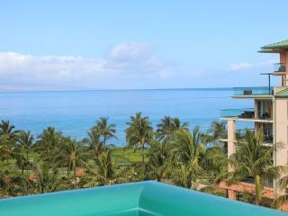Maui Resort Realty Presents 609 Konea @ Honua Kai, Lahaina