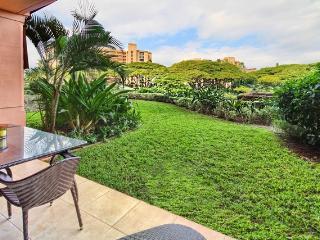 Maui Resort Realty Presents 136 Konea @ Honua Kai, Lahaina