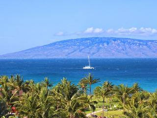 Maui Resort Realty Presents 629 Konea @ Honua Kai, Lahaina