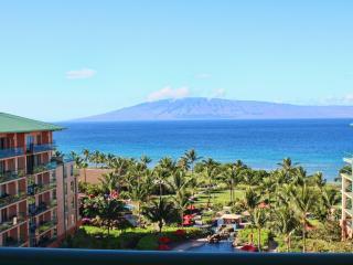 Maui Resort Rentals: Honua Kai Konea 829 – 8th Floor 3BR W/ Stunning Ocean