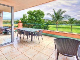 Maui Resort Rentals: 212 Konea @ Honua Kai, Lahaina