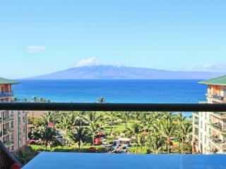 Maui Resort Rentals: Honua Kai Konea 825 – 8th Floor 3BR w/ Stunning Ocean