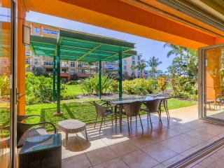 Maui Resort Realty Presents Groundfloor Interior Honua Kai Konea 145, Lahaina