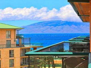 Maui Resort Realty Presents 710 Konea @ Honua Kai, Lahaina
