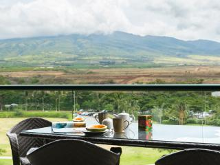 Maui Resort Realty Presents 604 Konea @ Honua Kai, Lahaina