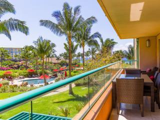 Maui Resort Realty Presents 249 Konea @ Honua Kai, Lahaina